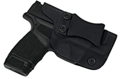 2A Holsters Springfield Hellcat Holster