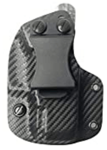 Boraii Kydex Holster With Claw