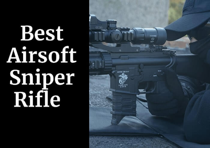 Best Airsoft Sniper Rifle (High Quality & Most Powerful) (2) (1) (1)